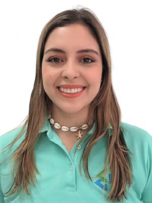 12. LAURA SANTANDER-INGENIERO DE PROYECTOS