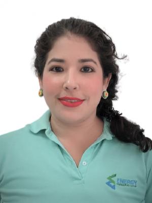 15. LUISA ARRIETA-AUXILIAR ADMINISTRATIVA Y CONTABLE