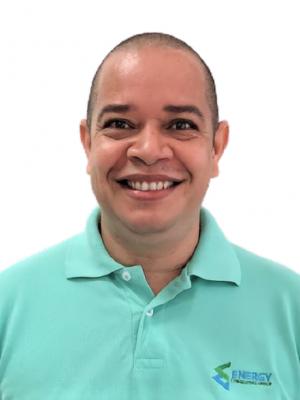3. JORGE RIVERA-DIRECTOR ADMINISTRATIVO Y FINANCIERO