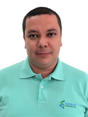 4. MIGUEL TORRES-DIRECTOR FINANCIERO Y ACTIVOS