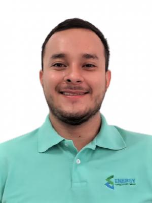 9. ANDRES MAZORRA-INGENIERO DE PROYECTOS