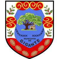 ALCALDIA GIGANTE