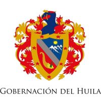 GOB HUILA