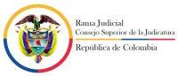 RAMA JUDICIAL - DIRECCION EJECUTIVA DE ADMINISTRACION JUDICIAL